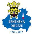 Výročí založení diecéze