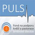 PULS - fond na podporu kněží a pastorace brněnské diecéze