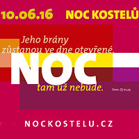 f57e35c56 Noc kostelů zaznamenala v Brně přes sto tisíc návštěvnických vstupů ...